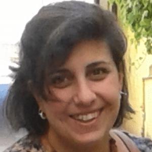 Chiara Certoma