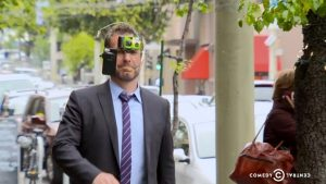 google-glass-funny