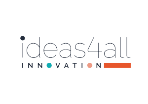 ideas4all innovation