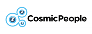 Cosmic People