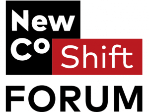NewCo Shift Forum