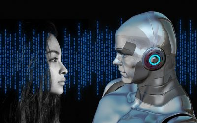 When Humans Meet AI: The Next Generation of Crowdsourcing