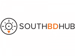 South Big Data Regional Innovation Hub