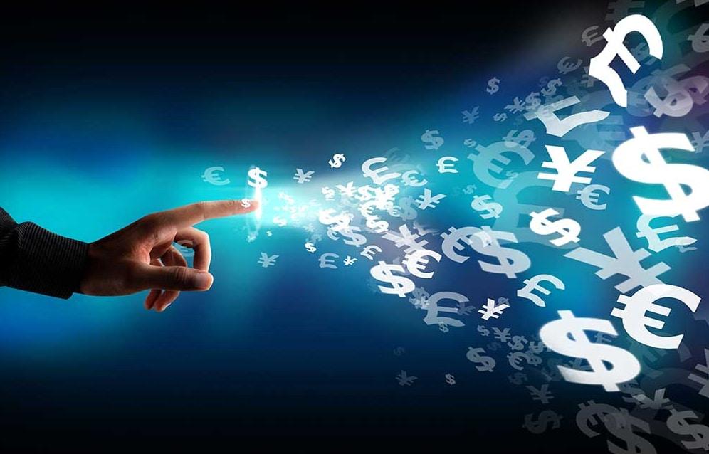 Fintech Disruptors Create New Work Opportunities