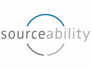 Sourceability