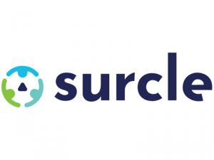 Surcle