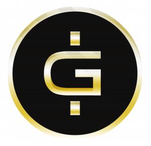 GUAP Coin