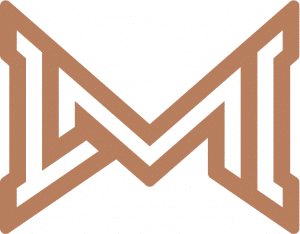 LM Industries