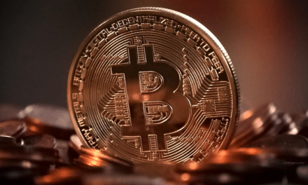BTC to USD Goes Up – Upward Mode is On?