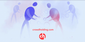 How Crowdholding Builds Better Businesses