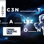 Under Three Weeks to our Boldest Global Conference