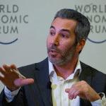 Q&A with Oren Alazraki, CEO of Horizon State