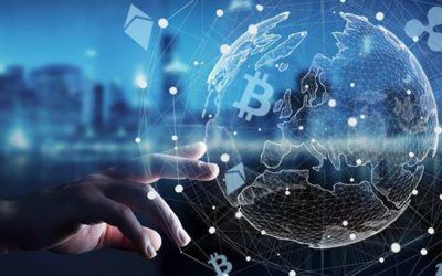 Is the Fading Popularity of ICOs Terminal?