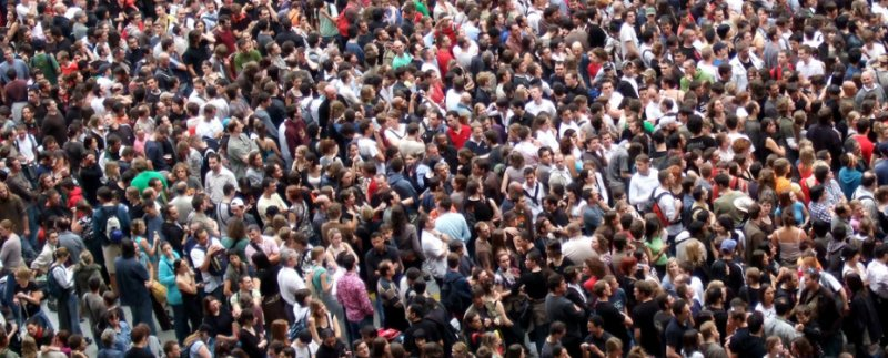 Being Bold in Crowdsourcing