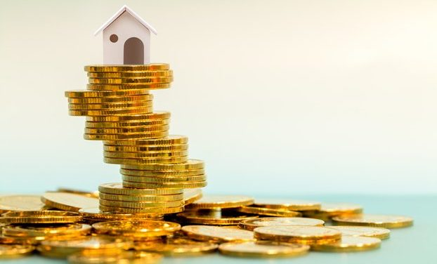 Investing in Real Estate Crowdfunding: Core Risks and Rewards