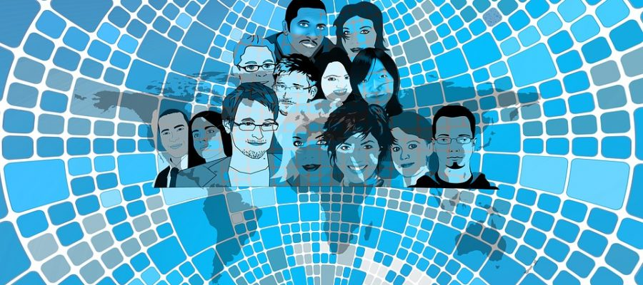5 Simple Questions To Ask Your Crowdsourcing Platform
