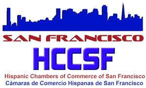 HCCSF