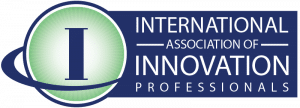 International Association of Innovation Professionals (IAOIP)