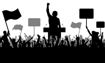 Crowdsourcing Ideas Against Populism