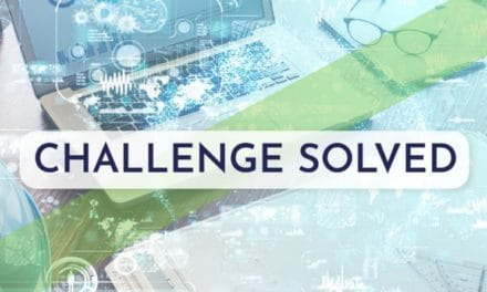 Resolving Open Innovation Challenges in Mechatronics