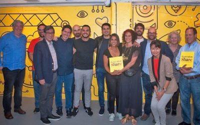 CSW Global 2019 San Francisco Recap