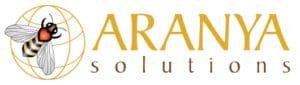 Aranya Solutions