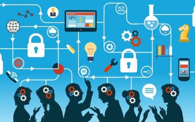 Crowdsourcing IT Security During The COVID-19 Pandemic
