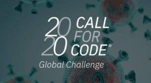 Crowdsourcing Global Collective Intelligence Through Prize Challenges to Tackle COVID-19