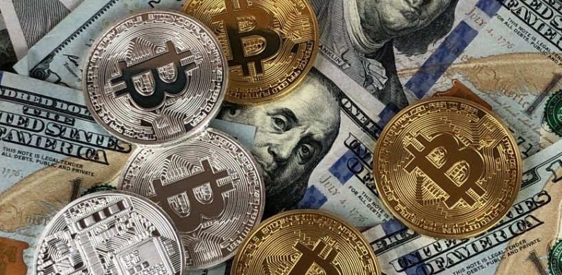 العملات الرقمية