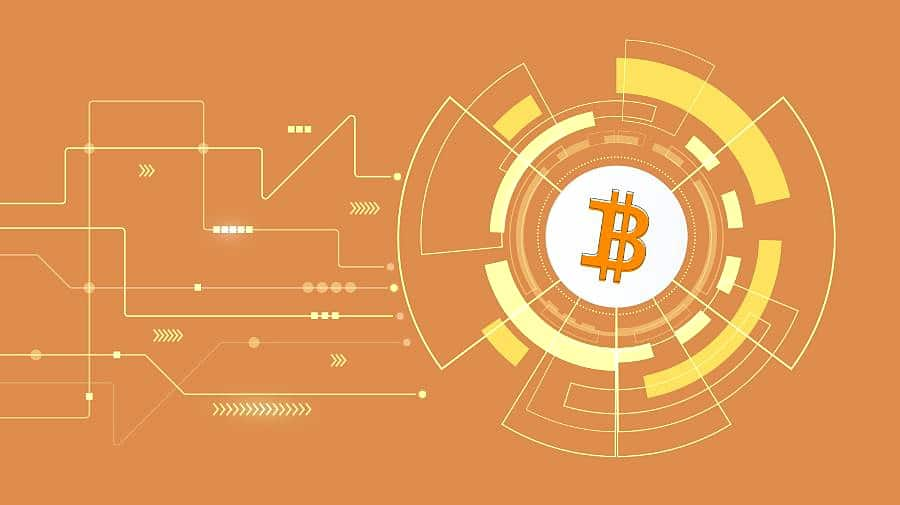 What Problems Does Bitcoin Solve?