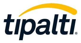 Tiplati logo in article about account payables automation