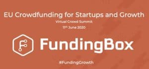 Our Virtual Crowd Summit on Crowdfunding - the Euro-Crowd
