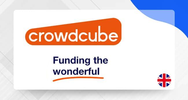 Crowdcube Funding the Wonderful