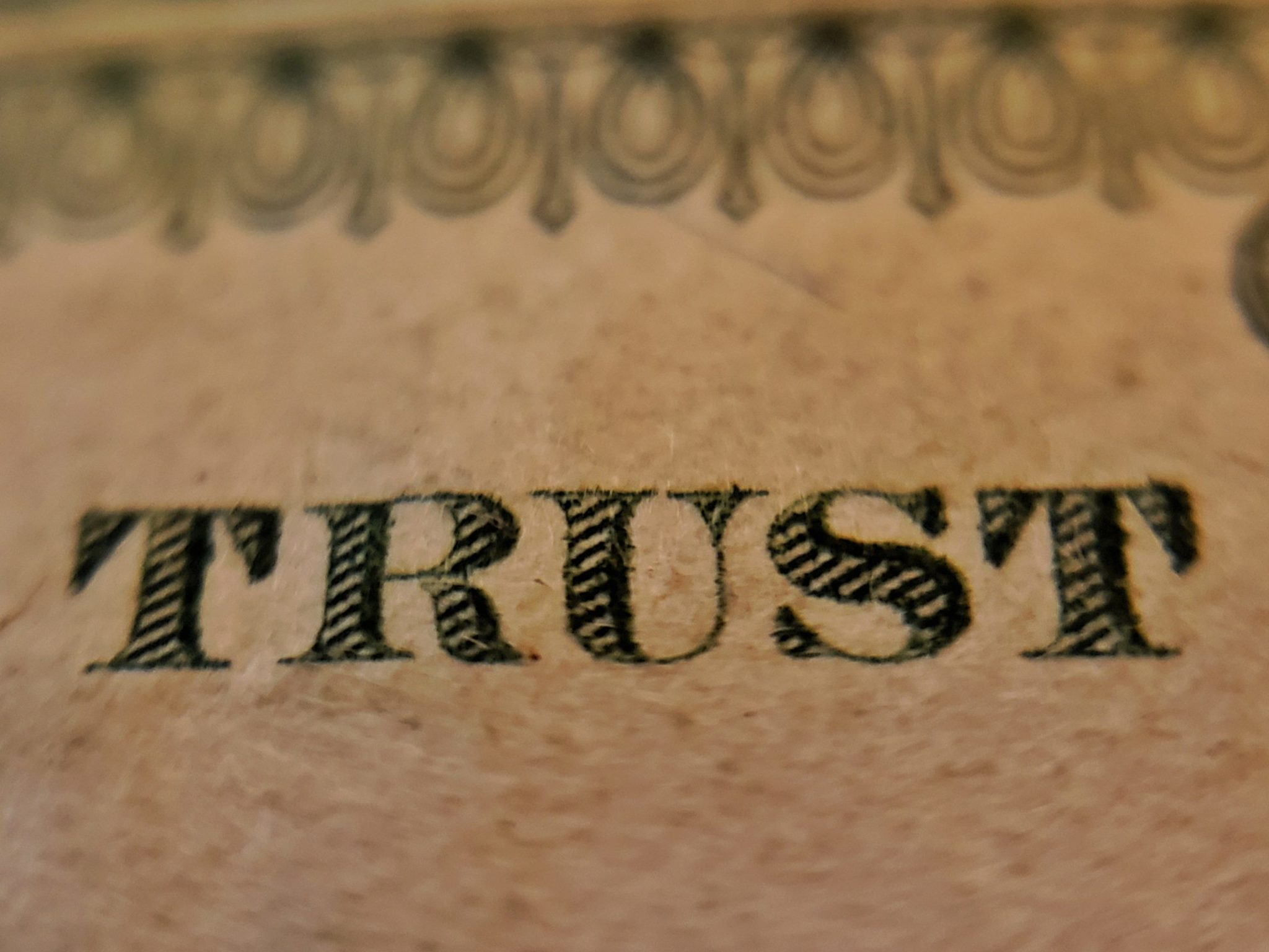 In Transparency We Trust: Why Transparency and Trust Are Crucial for Crowdsourcing