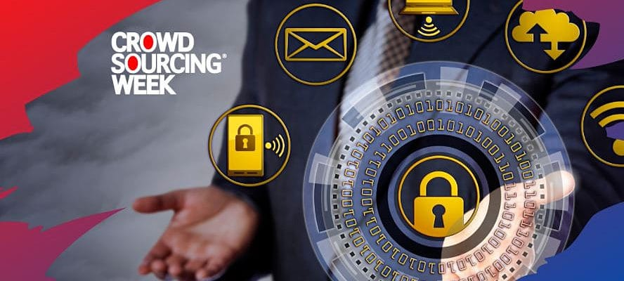 Cybercrime Protection and Support for Small Businesses