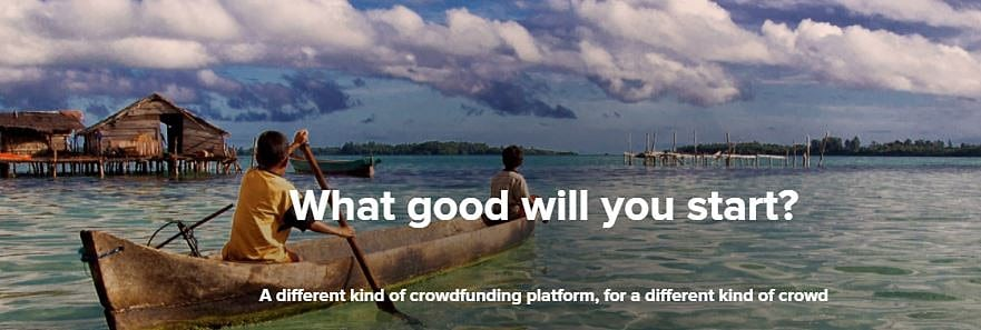 Top Tips for Successful Rewards Crowdfunding