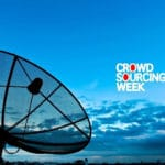 Telecommunication Landscape and Opportunities Powered by Crowdsourcing Data