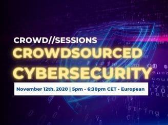 Virtual Crowd Summit - Crowd 2.0