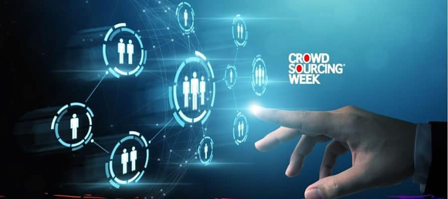 How Crowdsourcing Measures Can Tackle Mass Unemployment