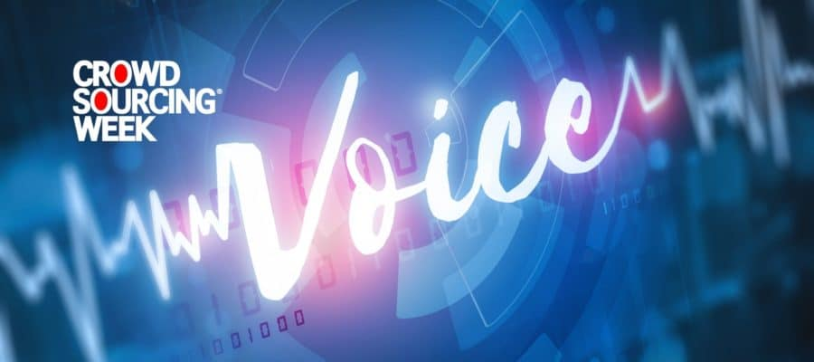 Innovative Solutions for Call Centres use Crowdsourced Datasets for Better Automated Speech Recognition