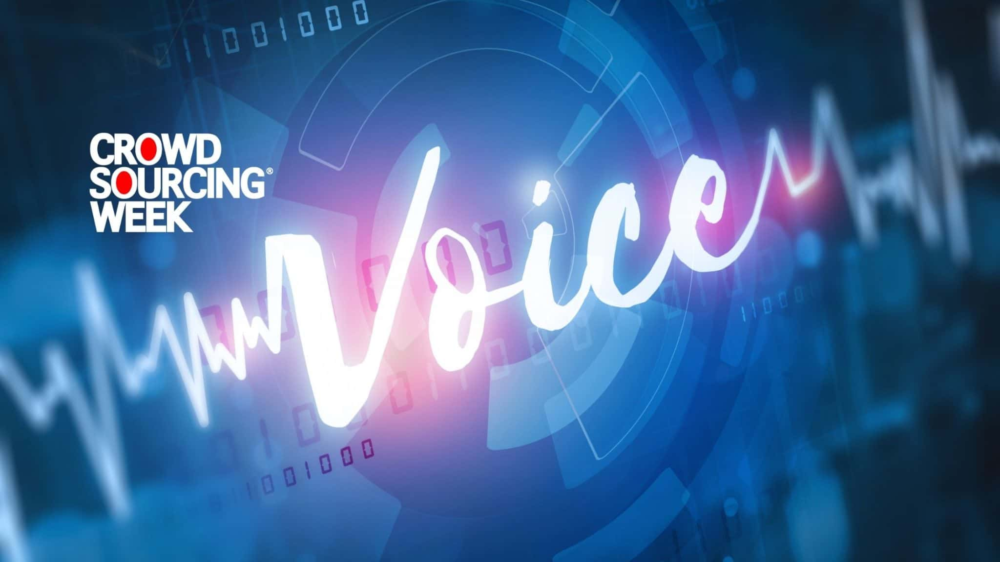 Innovative Solutions for Call Centres use Crowdsourced Data Sets for Better Automated Speech Recognition