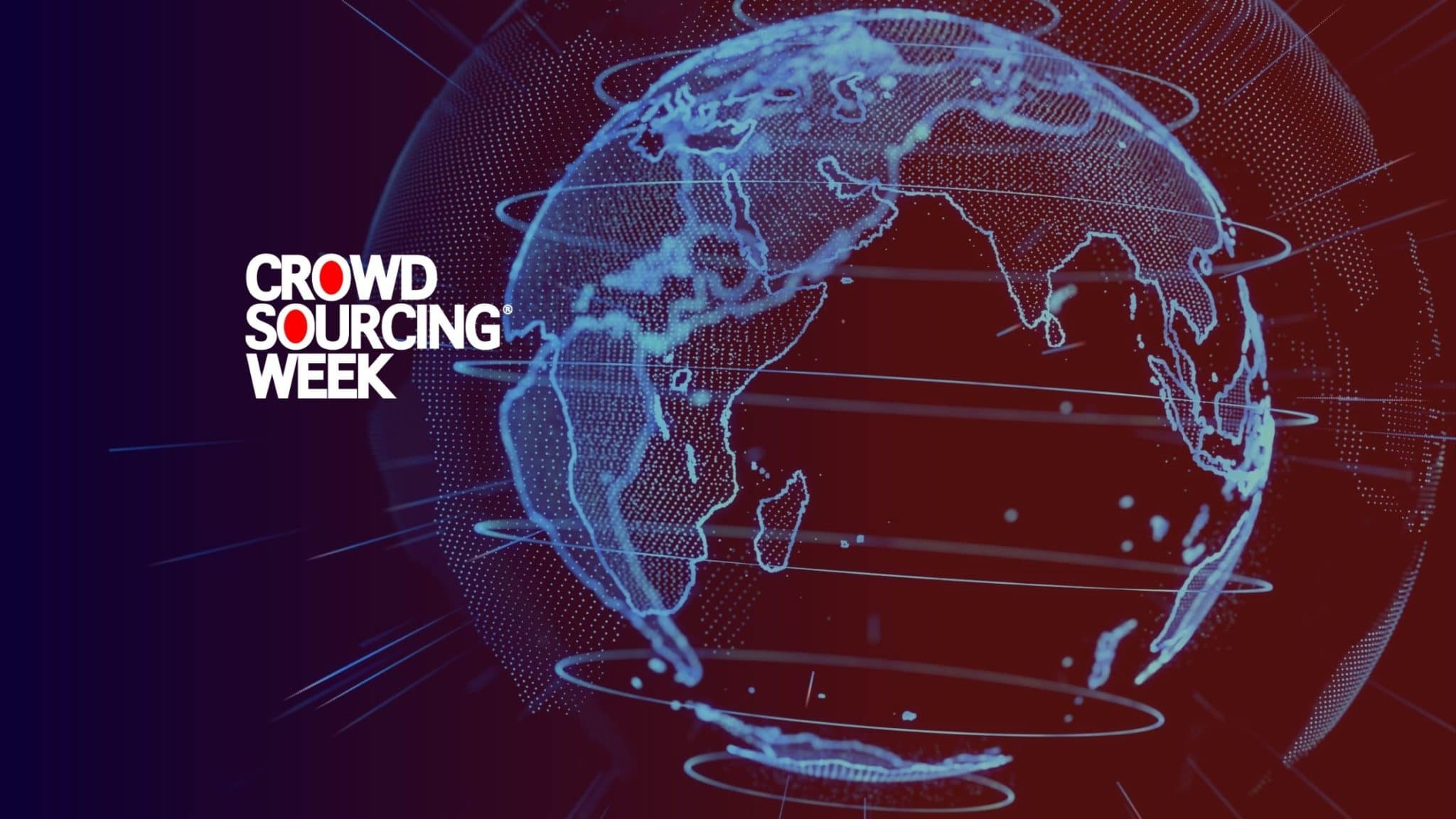 Top 5 Crowdsourcing Mobile Networking Data Performance on a Global Scale
