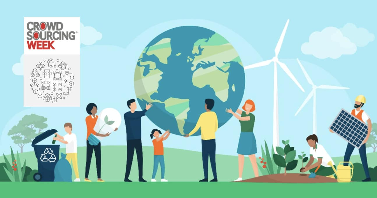 Sustainability Needs to be Transparent and Accountable to be Sustainable