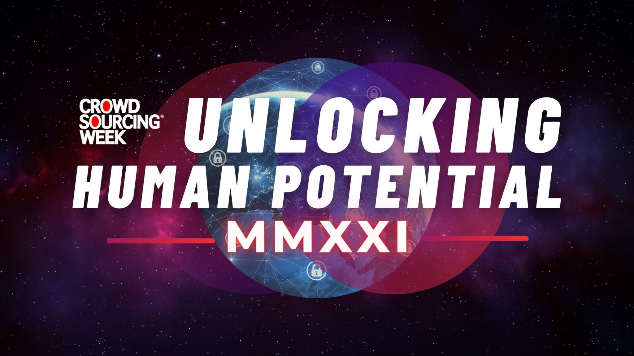 Unlocking Human Potential Through the Power of the Crowd