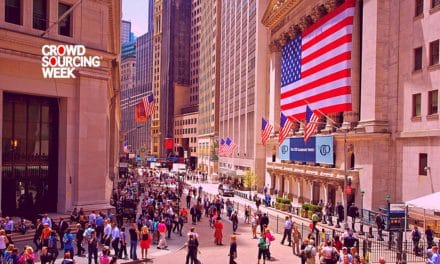 """How the Power of the Crowd Overcame the """"Wall Street GameStop Plot"""""""