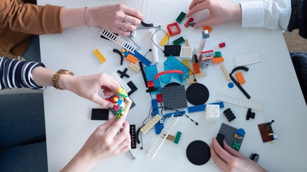 10 Indispensable Open Innovation Platforms for Global Corporations