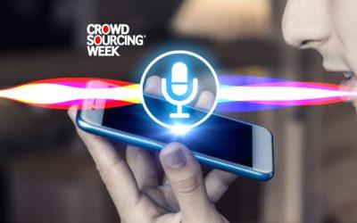 Top 5 Speech Recognition AI Platforms