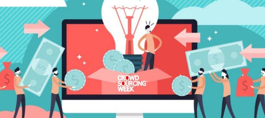Best Ways to Boost Reward Crowdfunding Success – 8 Key Considerations