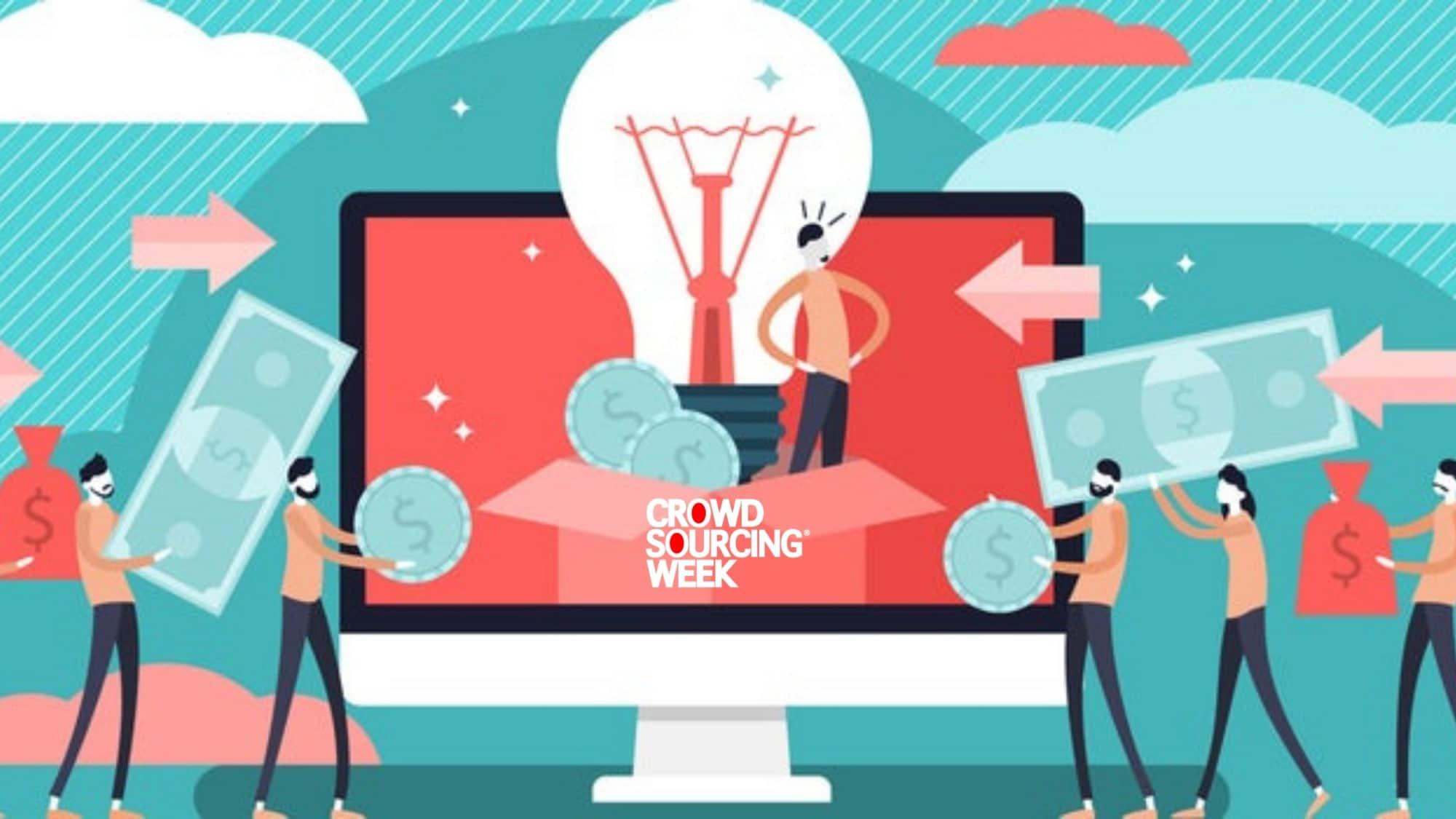 Best Ways to Boost Reward Crowdfunding Success - 8 Key Considerations
