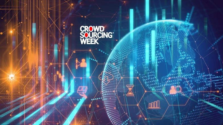 How to Use Crowdsourcing in Financial Services
